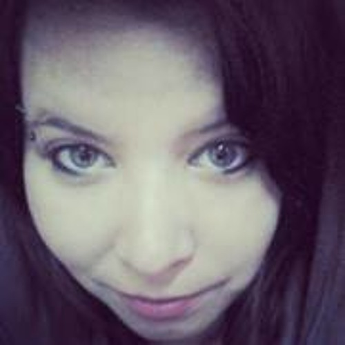 Paloma Rojas Munoz's avatar