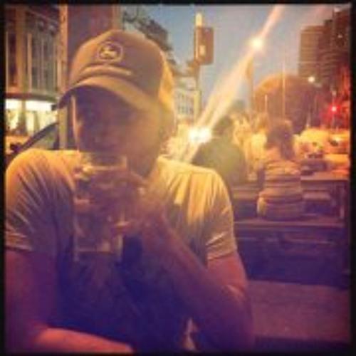 Dj Pointy's avatar