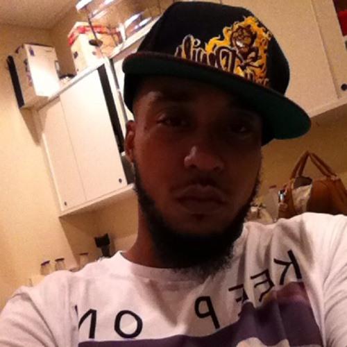 @itsmellzbabyfollow's avatar