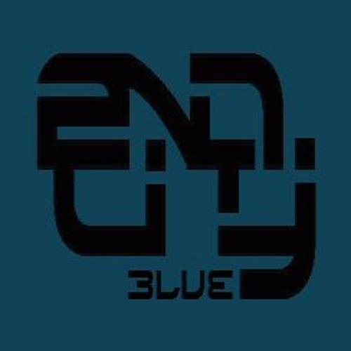 2ndcityblue's avatar