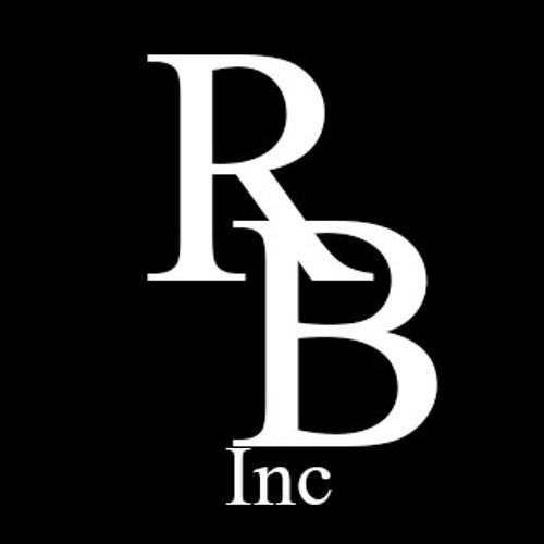 RomanBeats.Inc's avatar