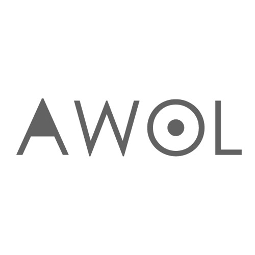 AWOL//Official's avatar