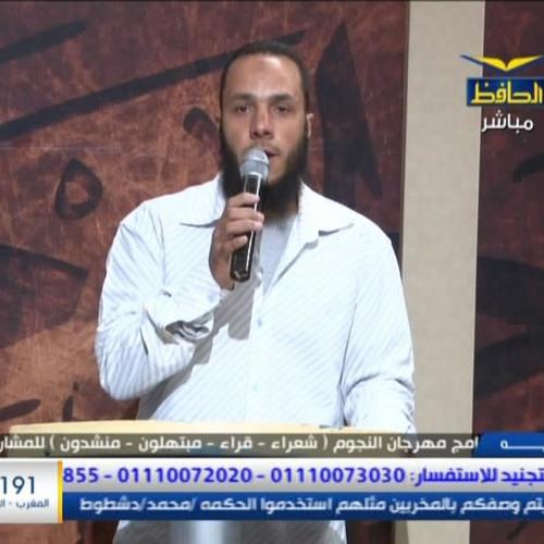 Mahmoud elsenosy's avatar
