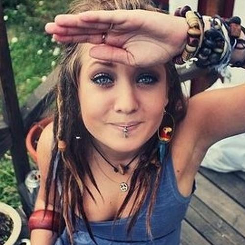 StaceGover's avatar