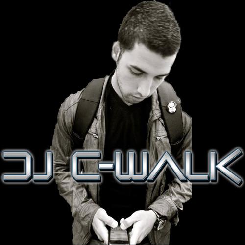 Dj C-Walk's avatar