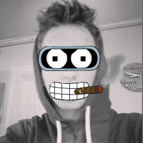 HAB XVI's avatar