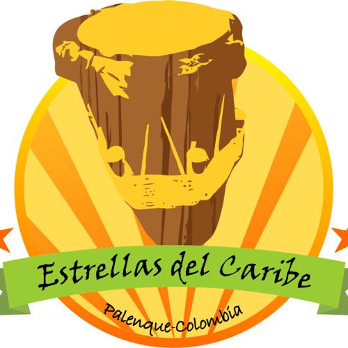 estrellas-del-caribe's avatar