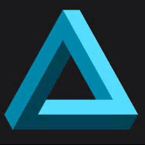 N3M3SiS's avatar