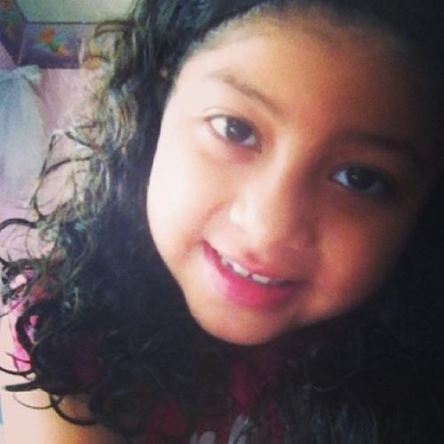 NicoleLovesYou123's avatar