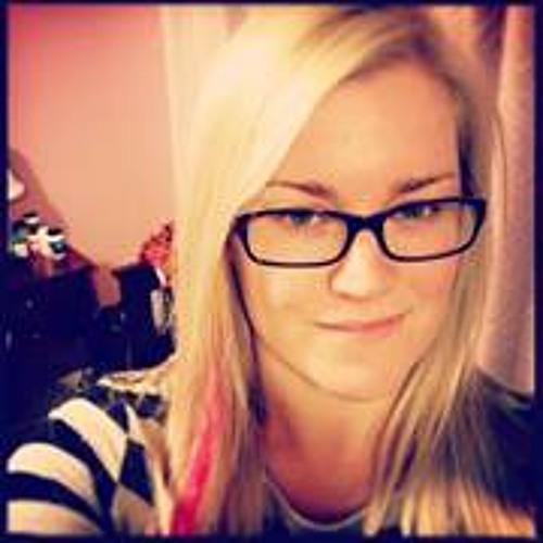 Belinda Jane 2's avatar