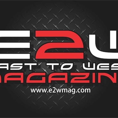 e2wmag's avatar