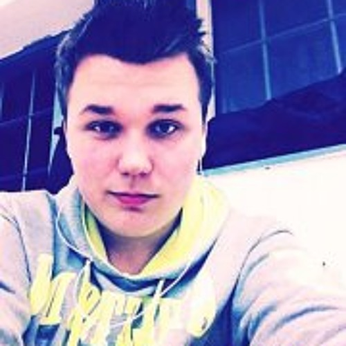 Ivan Mešić's avatar