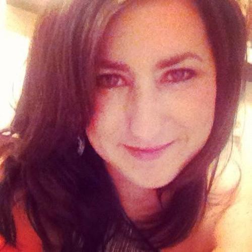 amanda155's avatar