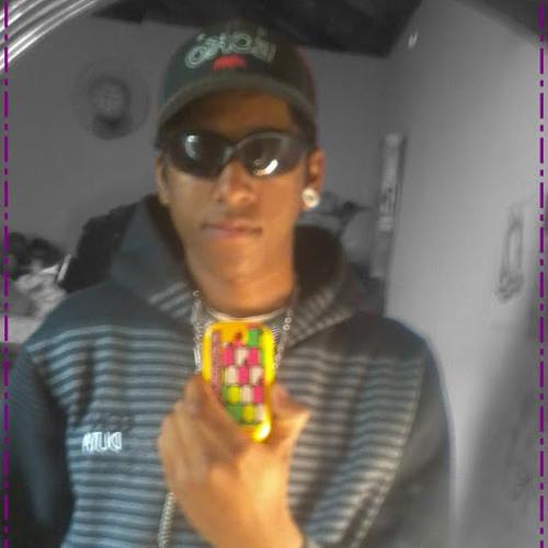 Med bmj's avatar