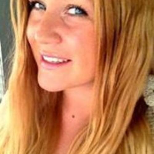Amy-Shaw's avatar
