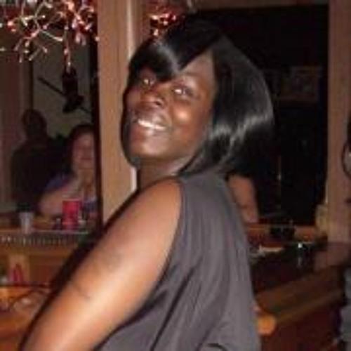 Linda Jackson 15's avatar