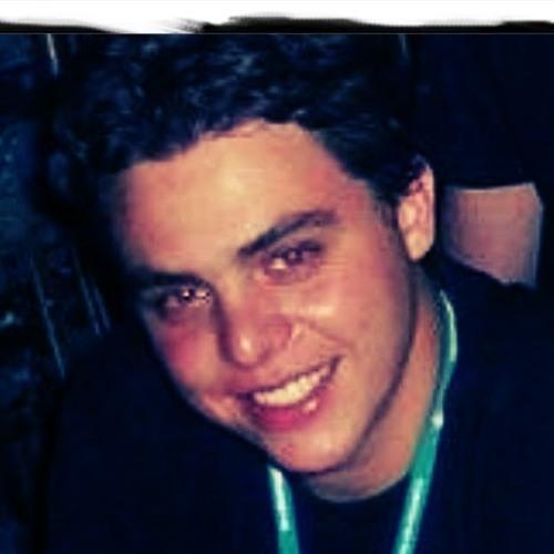 Maicon Rosa's avatar