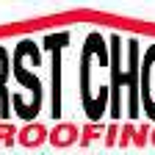 FirstChoice Roofing's avatar