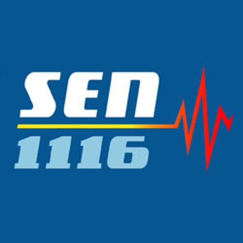 SEN1116's avatar