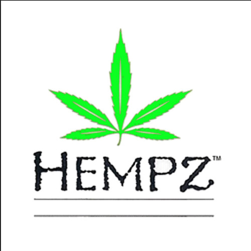 Hempz's avatar