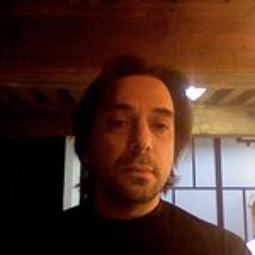 Phillipe 1's avatar
