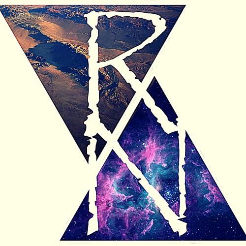 Reversed Nature's avatar