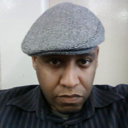 Kevin Dottin's avatar