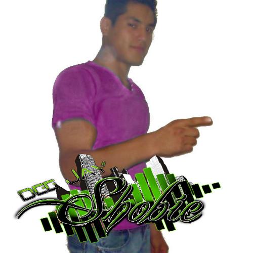 Javier DeejayShobie Mota's avatar
