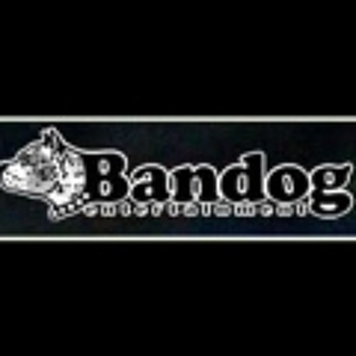 Bandog Entertainment's avatar