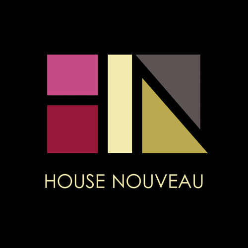 House Nouveau Music's avatar