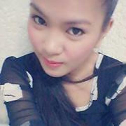 Lha-Lha Seo's avatar