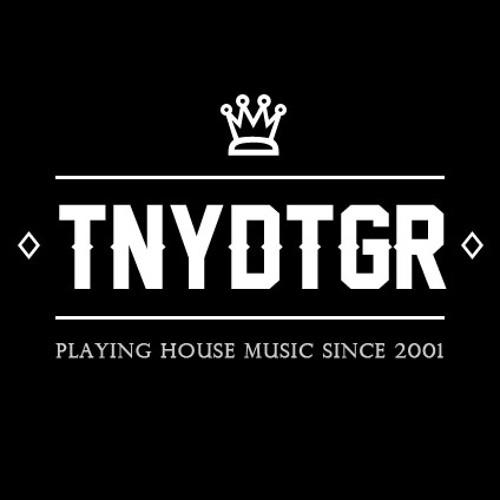 TNYDTGR's avatar