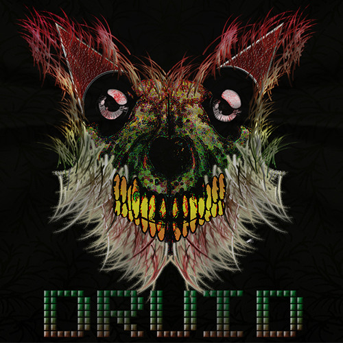 Druid Official's avatar