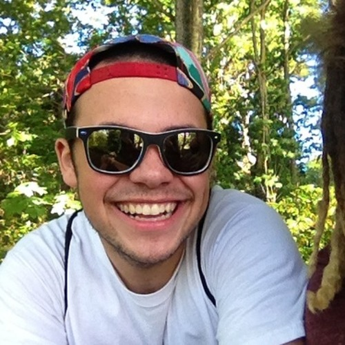 Brandon Mills's avatar