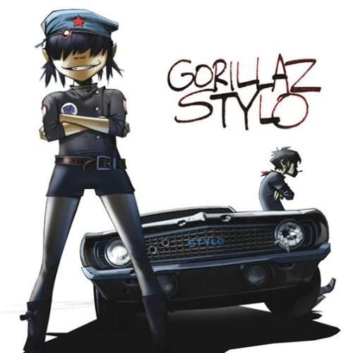 Cαʑτṟөρɦɐɳʏ's avatar