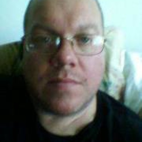 John Jones 96's avatar