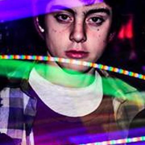 Felipe Luisi's avatar