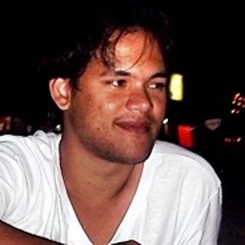 Ney Morocx's avatar