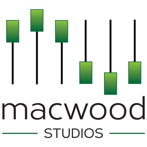 MacWoodStudios's avatar