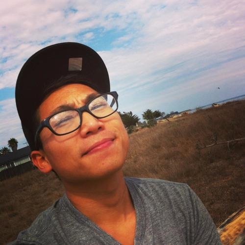 Mitchel Tep's avatar