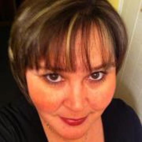 DeannaKay's avatar