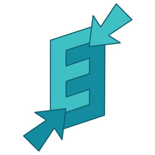 Etcetera Etc.'s avatar