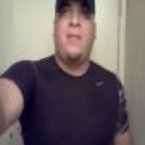 Beltran361's avatar
