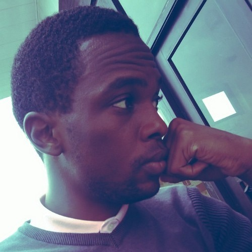 Ore Fakorede's avatar