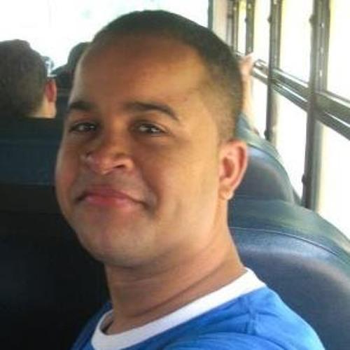 ProfeRonald's avatar