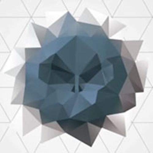grazrus's avatar