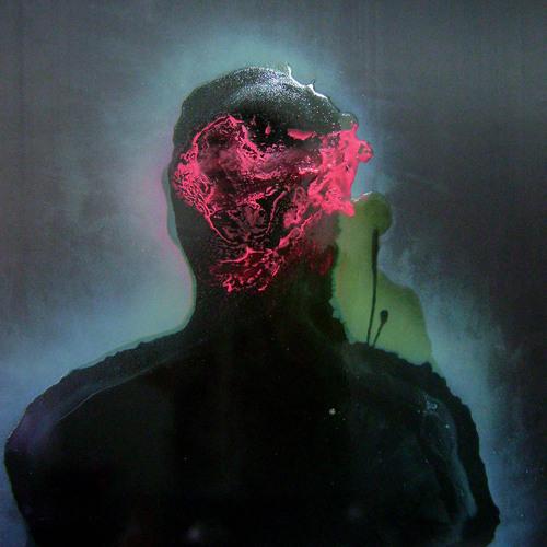 Zumz Um's avatar