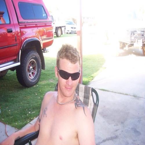 wezza80's avatar