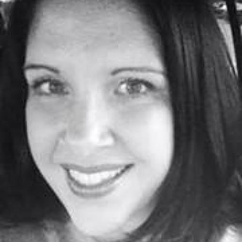 Stephanie Little 3's avatar