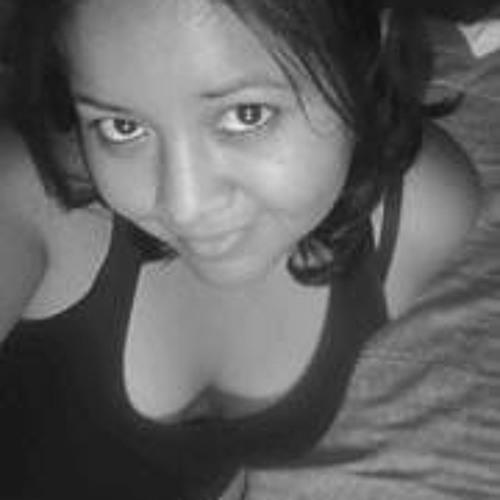 DiaNa Ivette Huerta Gómez's avatar